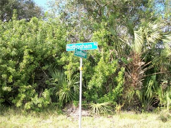 Residential - PUNTA GORDA, FL (photo 1)