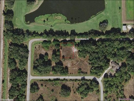 Residential - PUNTA GORDA, FL (photo 2)