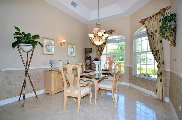 Single Family Residence, Custom,Florida - ROTONDA WEST, FL (photo 4)