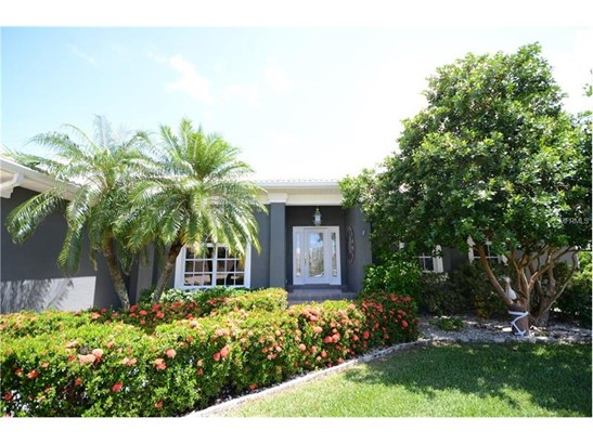 Single Family Home, Florida,Ranch - PUNTA GORDA, FL (photo 2)
