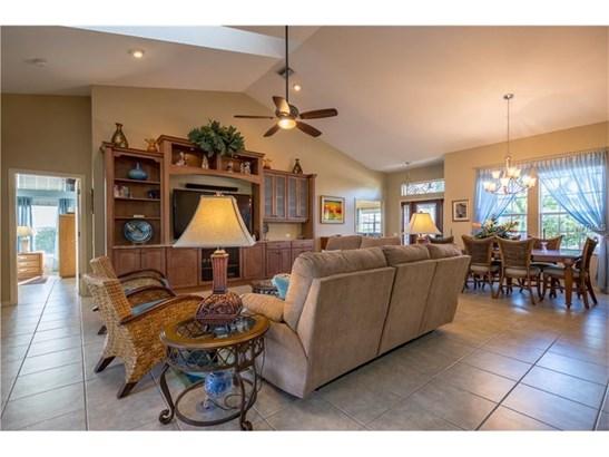 Single Family Home, Florida - PUNTA GORDA, FL (photo 5)
