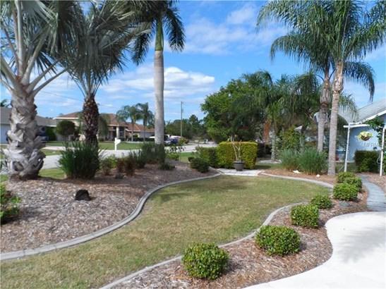 Single Family Home, Florida - PUNTA GORDA, FL (photo 2)