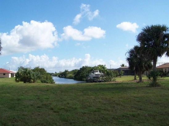 Single Family Use - PORT CHARLOTTE, FL (photo 4)