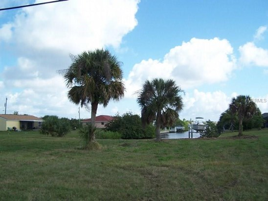Single Family Use - PORT CHARLOTTE, FL (photo 5)
