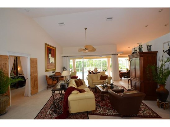 Single Family Home, Contemporary - PUNTA GORDA, FL (photo 2)
