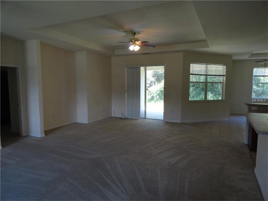 Single Family Home, Florida - NORTH PORT, FL (photo 3)