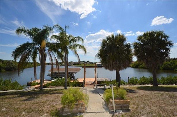Single Family Residence, Custom,Florida - PORT CHARLOTTE, FL (photo 2)