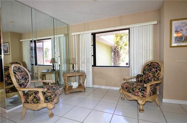 Single Family Residence, Custom,Florida - PORT CHARLOTTE, FL (photo 4)