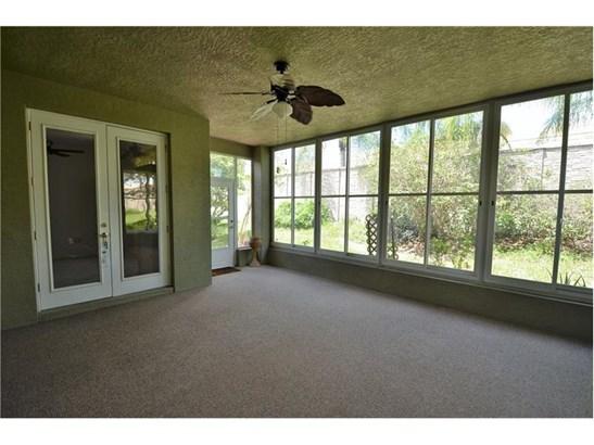 Single Family Home, Florida - PORT CHARLOTTE, FL (photo 3)