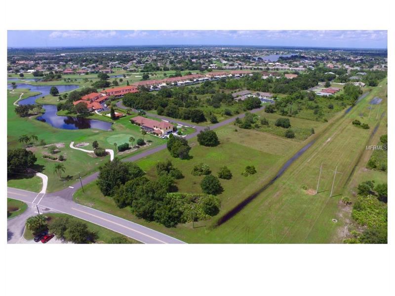 Multi-Family - PORT CHARLOTTE, FL (photo 4)