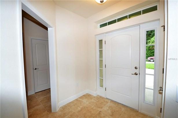 Single Family Residence, Custom,Florida - PORT CHARLOTTE, FL (photo 3)