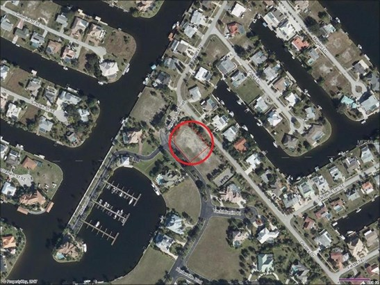 Single Family Use - PORT CHARLOTTE, FL (photo 5)