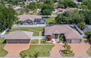 Single Family Residence, Florida - PORT CHARLOTTE, FL (photo 1)