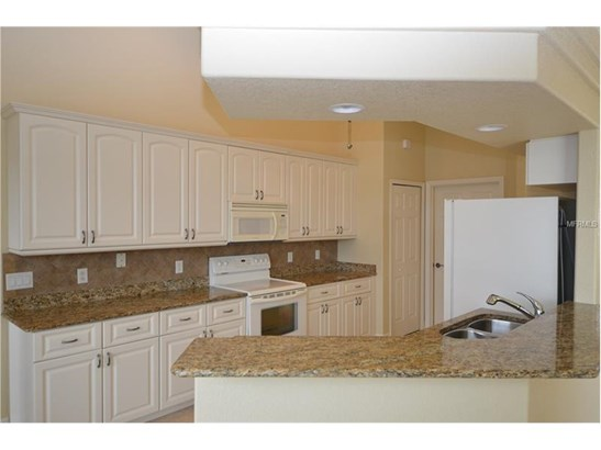 Single Family Home, Florida - PORT CHARLOTTE, FL (photo 5)
