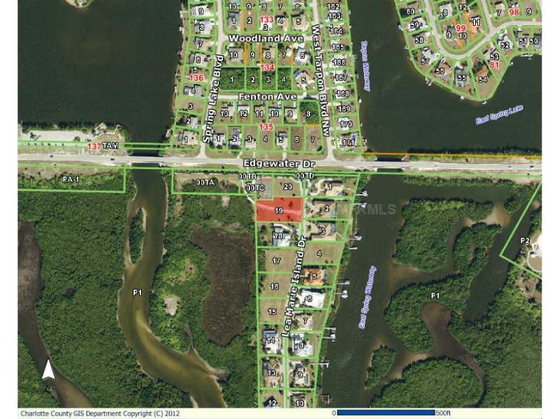Residential - PORT CHARLOTTE, FL (photo 2)