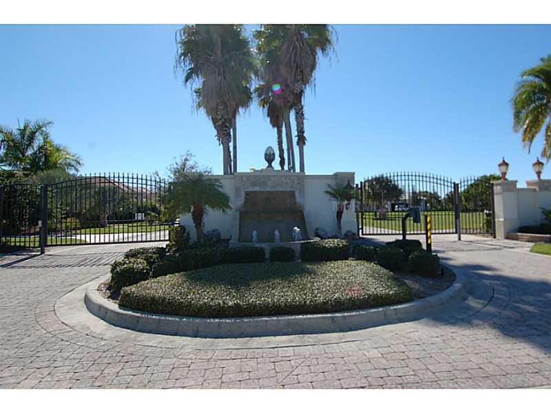Residential - PORT CHARLOTTE, FL (photo 5)
