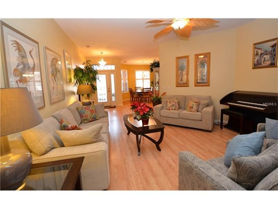Single Family Home, Florida - NORTH FORT MYERS, FL (photo 3)