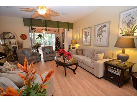 Single Family Home, Florida - NORTH FORT MYERS, FL (photo 4)