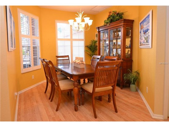 Single Family Home, Florida - NORTH FORT MYERS, FL (photo 5)