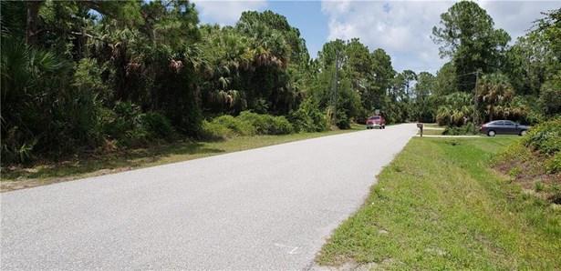 Residential - NORTH PORT, FL (photo 1)
