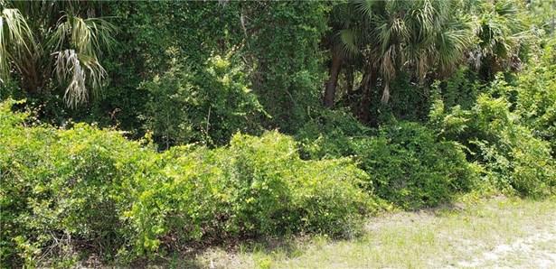 Residential - NORTH PORT, FL (photo 2)