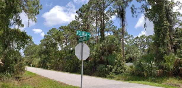 Residential - NORTH PORT, FL (photo 4)