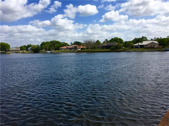 Single Family Use - LAKE SUZY, FL (photo 3)