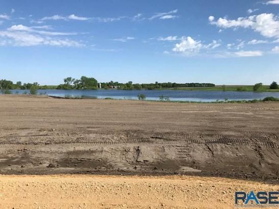 Lake Lot Land - Arlington, SD