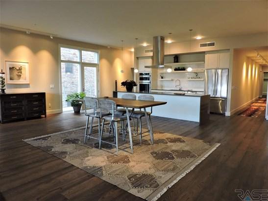 Condominium, Other - Sioux Falls, SD