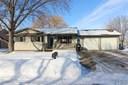 Ranch, Single Family - Lennox, SD (photo 1)