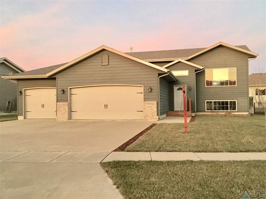 Split Foyer, Single Family - Sioux Falls, SD