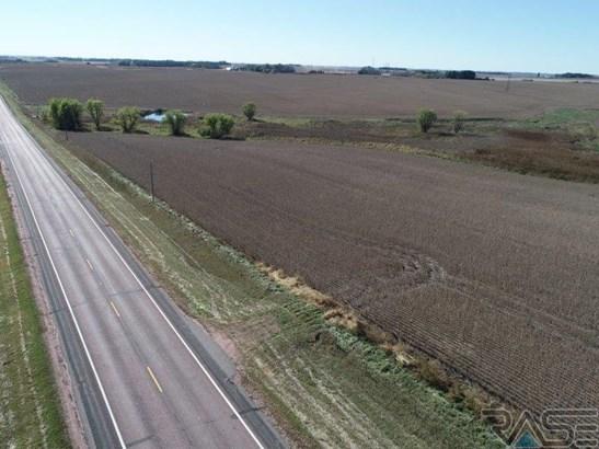 Resi Over 1 acre - Garretson, SD