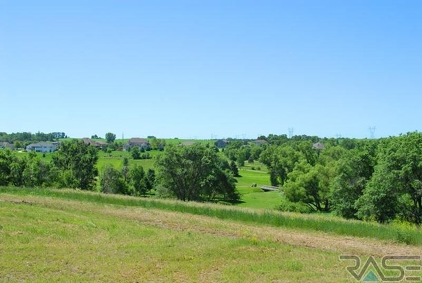 Resi 1 acre or less - Sioux Falls, SD