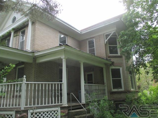 Two Story, Single Family - Hurley, SD (photo 2)