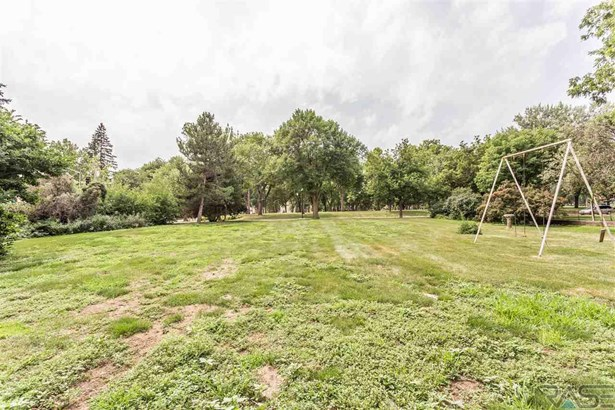 Resi 1 acre or less - Sioux Falls, SD (photo 2)