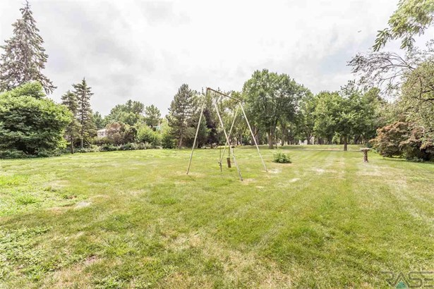 Resi 1 acre or less - Sioux Falls, SD (photo 4)