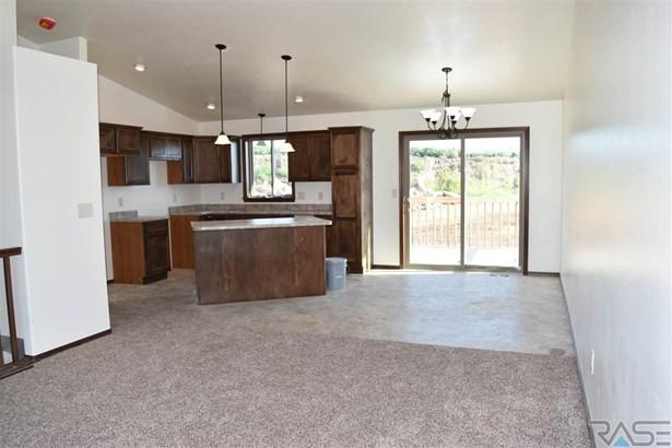 Ranch, Single Family - Sioux Falls, SD (photo 5)