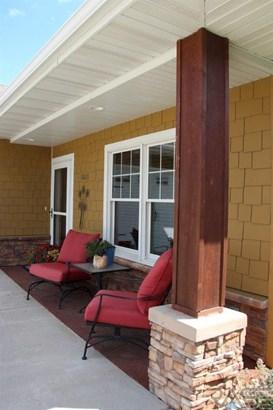 Ranch, Single Family - Dell Rapids, SD (photo 3)