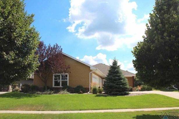 Ranch, Single Family - Dell Rapids, SD (photo 4)
