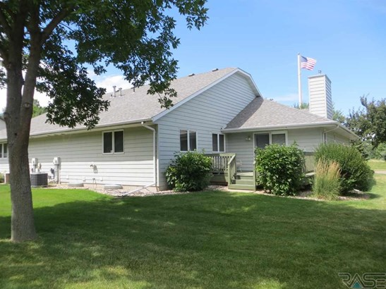Ranch, Twin Home - Sioux Falls, SD (photo 4)