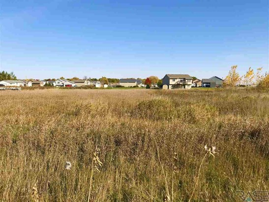 General Comm Land - Worthing, SD (photo 2)