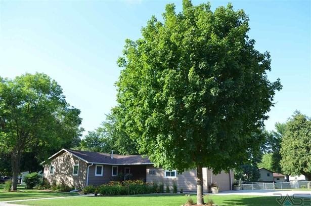 Ranch, Single Family - Brandon, SD (photo 1)