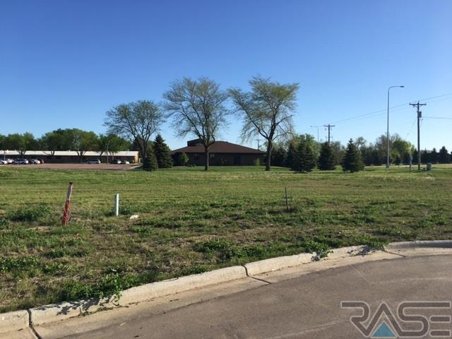 Resi 1 acre or less - Lennox, SD (photo 1)