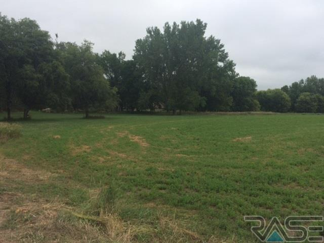 Resi Over 1 acre - Sioux Falls, SD (photo 1)