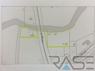 Resi Over 1 acre - Sioux Falls, SD (photo 5)