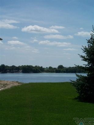 Lake Lot Land - Hartford, SD (photo 1)