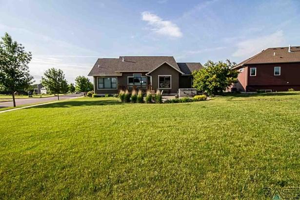 Ranch, Single Family - Sioux Falls, SD (photo 3)