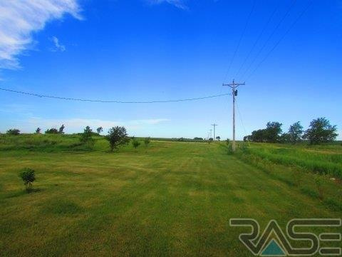 Resi Over 1 acre - Parker, SD (photo 3)