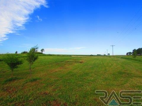 Resi Over 1 acre - Parker, SD (photo 4)