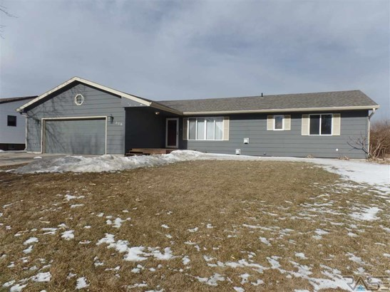 Ranch, Single Family - Hartford, SD (photo 1)